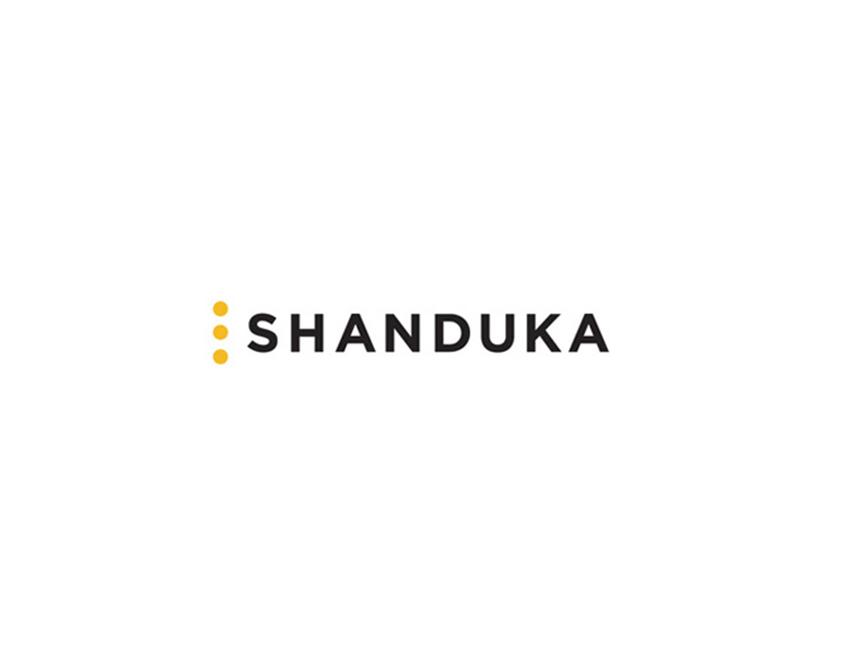 Shanduka