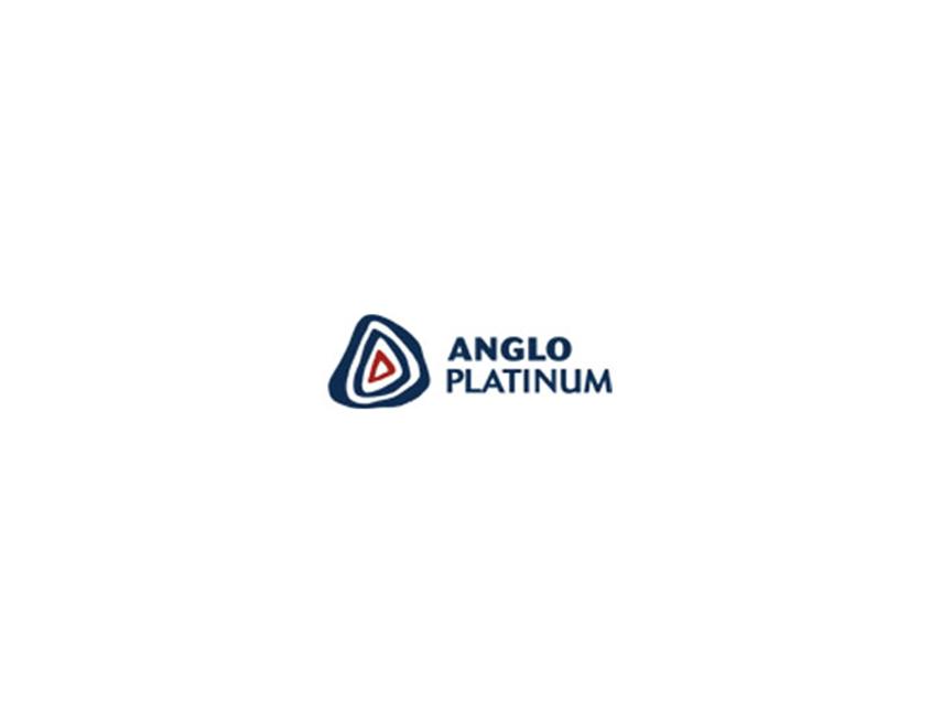 Anglo